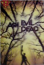 """ULTIMATE ASH Ash vs Evil Dead 7"""" inch Scale Action Figure Neca 2017"""