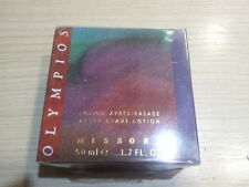 MISSONI OLYMPIOS AFTER SHAVE 50 ML