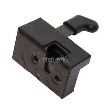 Lock Block Of Cab Door Lock Fit For Hyundai R55-9 60-9 60VS Excavator