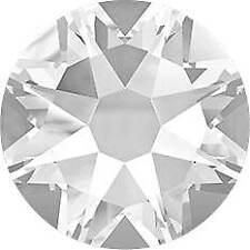 LILAC SHADOW Crystal Rhinestones 144 SWAROVSKI 20ss #2058 Flatback