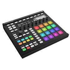 Samplers & Sequencers