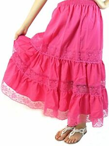 Mexican Skirt