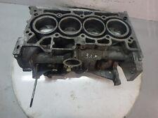 Motorblock Kurbelwelle Kolben Pleuel Qashqai Tiida 1,6 Benzin HR16DE DE266806