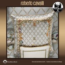 ROBERTO CAVALLI HOME | New Spider | Cushion