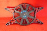 VENTOLA RADIATORE ACQUA MICROCAR LIGIER X-TOO XTOO R 2007 2009