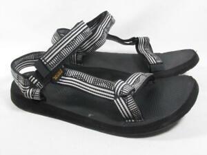 Teva Universal Sport Sandal Women size 10