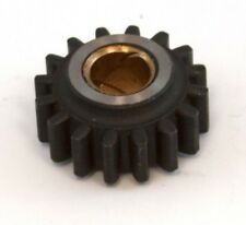 T90 Reverse Idler Gear 41-71 Willys/Jeep X 18880.26
