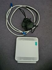 EE 3G Signal Booster Box (Cisco Model USC3331)