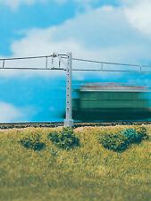 Vollmer 8001 Spur N Mast mit langem Ausleger Top