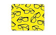 Cool Lunettes Tapis de Souris Pad-Opticien Opticiens Shop Drôle Cadeau Ordinateur #8678