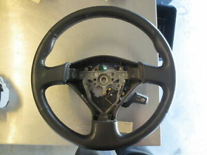 GRD214 Steering Wheel Assembly 2005 Subaru Forester 2.5