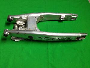 Forcellone posteriore 800099616 Husqvarna TE TC SMR 250 450 510 dal 2003 al 2005