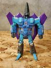 Hasbro Transformers Classics Darkwing Decepticon Figure For Sale