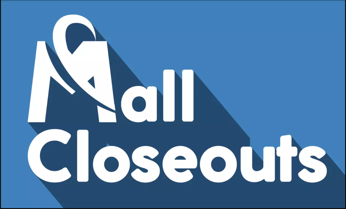 Mall Closeouts