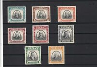 panama early mounted mint and used stamps  ref r12407
