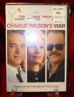 DVD - Charlie Wilson's War (2008)