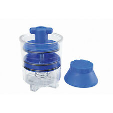 Newly Designed Bearing Grease Packer with Zerk Fitting & Dust Cover