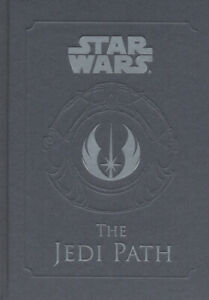 Daniel Wallace : Star Wars - The Jedi Path: A Manual for FREE Shipping, Save £s