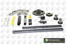 Timing Chain Kit For Nissan CA9222