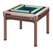 TREYO Automatic Mahjong Table  C300S Dinning Table Furniture Noise Reduction