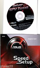 DRIVER CD V1086 PER SCHEDE VIDEO CON CHIPSET NVIDIA WINDOWS XP VISTA 7 8