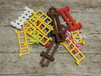 Duplo Fence Bundle