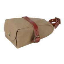 Tourbon Bike Pannier Bicycle Bag MTB Rear Box Tail Pouch Case Storage Outdoor AU