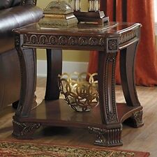Ashley Furniture Living Room Tables | eBay