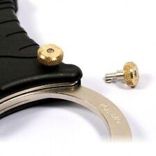 TCH Handcuff training key for moulded rigid cuffs