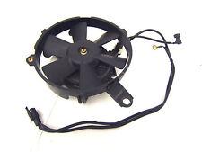 HONDA VT750CD VT750 CD ACE SHADOW RADIATOR COOLING FAN SHROUD MOTOR ASSY.