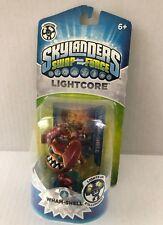 Skylanders Swap Force Lightcore Wham-Shell New HTF