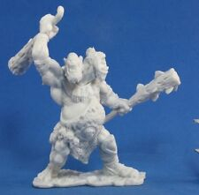 NOR'OKK ETTIN - Reaper Miniatures Dark Heaven Bones - 77103