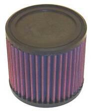 K&N AIR FILTER FOR APRILIA RSV MILLE 998 1998-2001 AL-1098