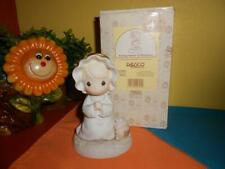 Precious Moments Sowing The Seeds Of Kindness #163856 Angel New