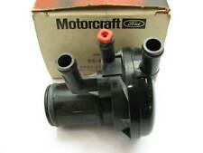 Für Ford Mondeo Zetec Öleinfülldeckel SOC120