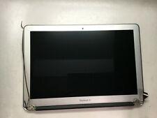 """13"""" MacBook Air Display - 661-6630"""