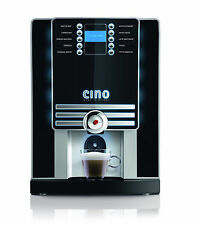 Cino Grande Pronto SM Instant-Kaffeevollautomat