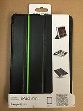Maroo PANGO[ii] mini Case/Cover For iPad Mini & iPad mini 2 -Black, London Stock
