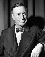 "IAN FLEMING ""JAMES BOND"" SPY NOVELS WRITER AUTHOR  8X10 PUBLICITY PHOTO (ZZ-938)"