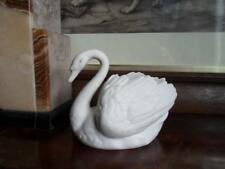Goebel Swan Vase Holder c.1960-1972