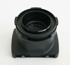 GENUINE Sony parts 185606016 Viewfinder Loupe for PMW350L and PMW320K