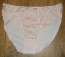 Yours Floral Plus Size Knickers for Women