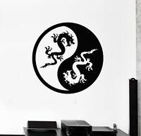 Depeche mode dave gahan Vince Clark Band Logo Vinyle Mur Art Autocollant Decal