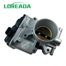 Throttle body For Mazda 3 Mazda 5 2.0L 2.3L Besturn B70 L3R413640 L3G213640A