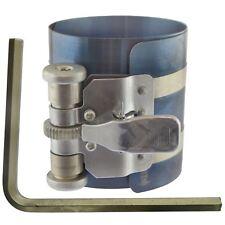 """3"""" 75mm moteur compresseur de segment de piston 53-175mm Type rochet pince"""