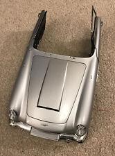eaglemoss Aston Martin DB5  1/8 Spares/Repair Front Bumper, Bonnet, Wings, Doors