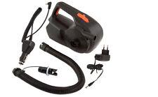 Fox Rechargable Air Pump / Deflater 12v / Accessories / Fishing / CIB003