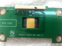 Projector DMD Chip 1076-6038B free shipping