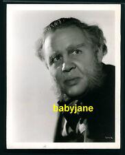 CAR0704320141 PHOTO CAPITAINE KIDD CHARLES LAUGHTON & JOHN CARRADINE REF