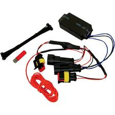 Custom Dynamics - SPY-DOUBLE-PLAY - Double Play Conversion Kit for LED Front Tur